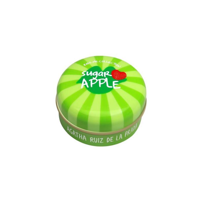 ARP Kiss Me SUGAR APPLE
