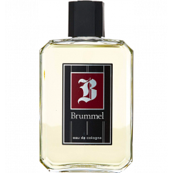 BRUMMEL Colonia 250ml