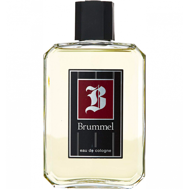 BRUMMEL Colonia 125ml