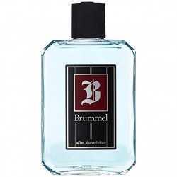 BRUMMEL After Shave 250ml