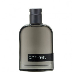 ESENCIA V&L BLACK Eau De Toilette 100ml