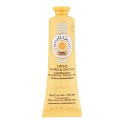 Bois D'Orange Crème Mains & Ongles 30ml