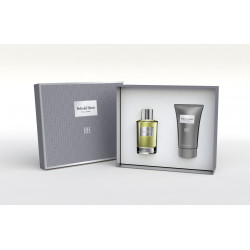 PDH POR HOMME Estuche Eau De Toilette 100ml + After Shave 100ml