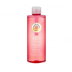 Gingembre Rouge Gel Douche Dynamisant 400ml