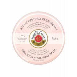 Rose Baume Précieux Régénérant 200ml