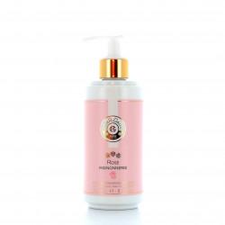 ROSE Crema de Perfume 250ml