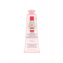 ROSE Crema Manos y Uñas 30ml