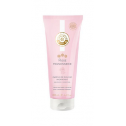 ROSE Gel Ducha 200ml