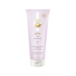 THE FANTASIE Gel Ducha 200ml
