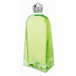 THIERRY MUGLER COLOGNE 300ml