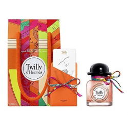 TWILLY D'HERMES Estuche