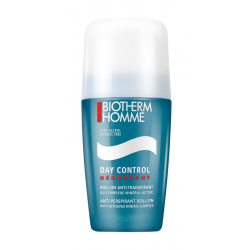 HOMME Déodorant 48H Roll-On 75ml