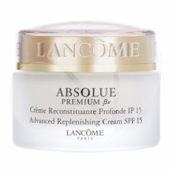 ABSOLUE BX Cr.50ml
