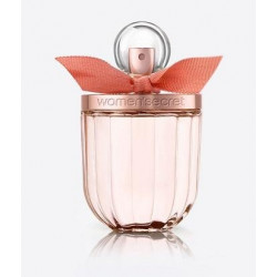 EAU MY SECRET Eau De Toilette 100ml