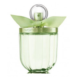 EAU IT'S FRESH Eau De Toilette 100ml