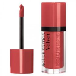 Rouge Edition Velvet 04