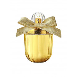 SEDUCTION Eau De Parfum 100ml