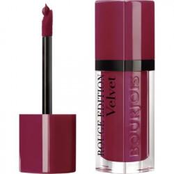 Rouge Edition Velvet 08