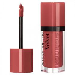 Rouge Edition Velvet 12