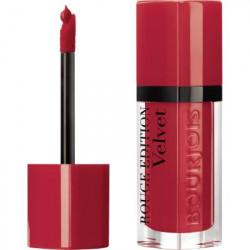 Rouge Edition Velvet 18