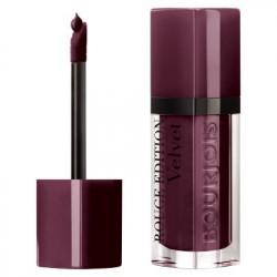 Rouge Edition Velvet 25