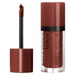 Rouge Edition Velvet 33
