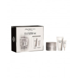 MEN Estuche Total Revitalizer