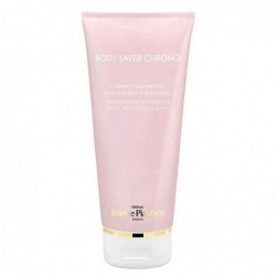 Body Saver Chrono 200ml