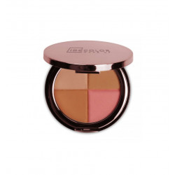 Bronzing Touch Compact Powder