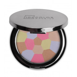 Lighting Touch Mosaic Compact
