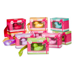 Beauty Items Duck Soap 75gr