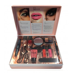 MAGIC ELEGANT BEAUTY BOX
