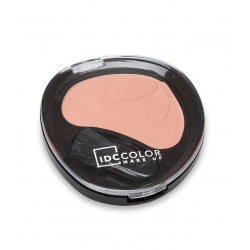 FASHION BLUSHER COLORS SUNSET