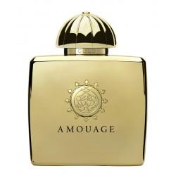 Gold Woman Eau De Parfum 100ml