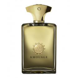 Gold Man Eau De Parfum 100ml