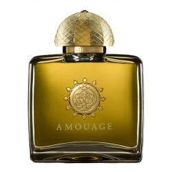 Jubilation Woman Eau De Parfum 100ml