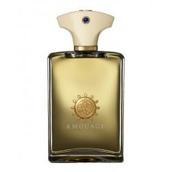 Jubilation XXV Man Eau De Parfum 100ml
