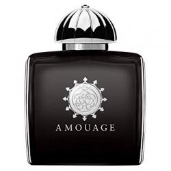 Memoir Woman Eau De Parfum 100ml