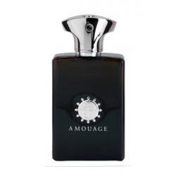 Memoir Man Eau De Parfum 100ml
