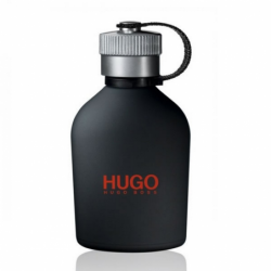 HUGO JUST DIFFERENT EDT V125ml