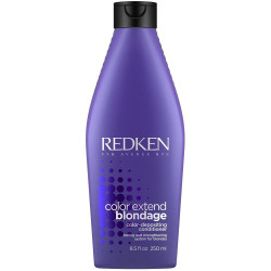 Color Extend Blondage Conditioner 250ml