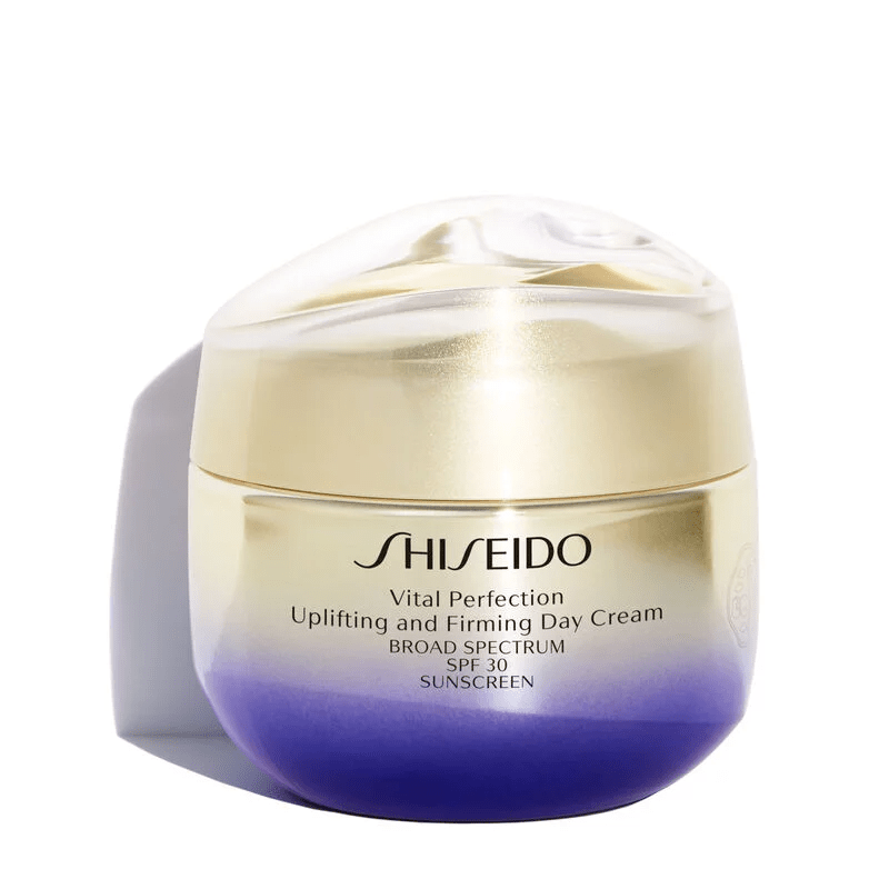 Vital Perfection Uplifting and Firming Day Cream 50ml