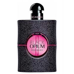 Black Opium Neon Eau De Parfum 30ml
