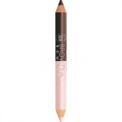 Brow Duo Sculpt 23