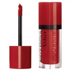 Rouge Edition Velvet 01
