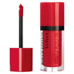 Rouge Edition Velvet 03