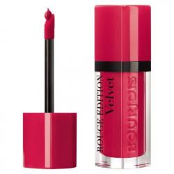 Rouge Edition Velvet 13