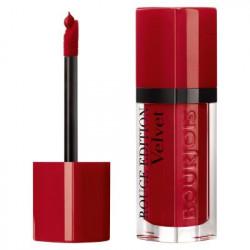 Rouge Edition Velvet 15