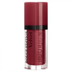 Rouge Edition Velvet 24