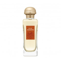 Rose Amazone Eau De Toilette 100ml